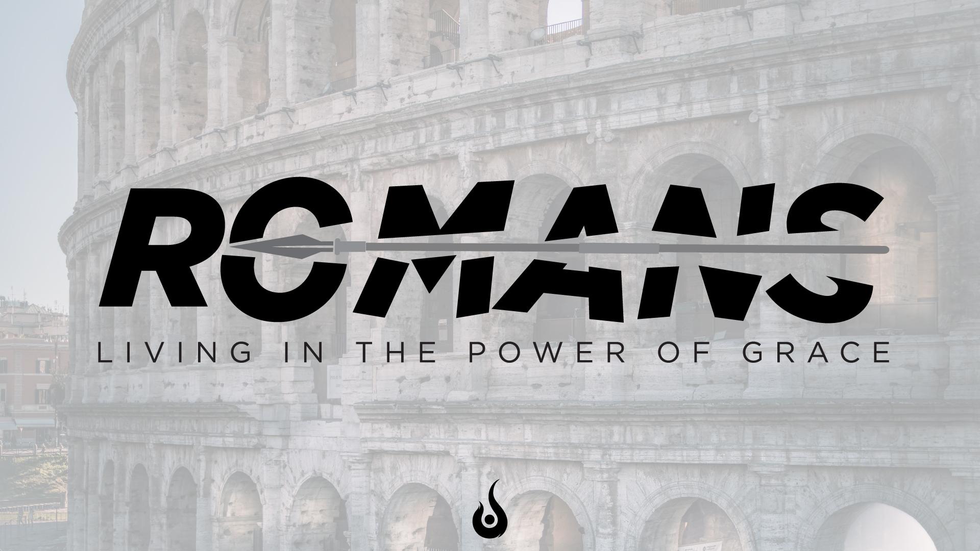 ROMANS-2019-01.jpg