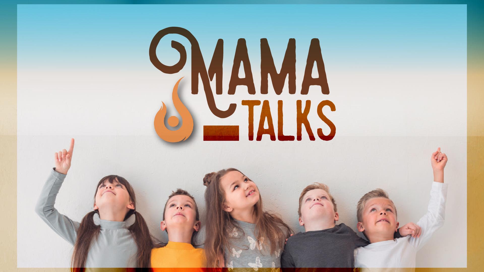 mama-talk-01.jpg