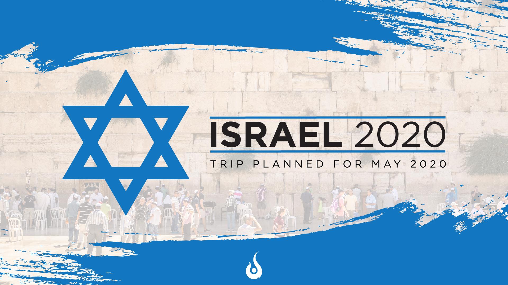 ISRAEL-2020-01.jpg