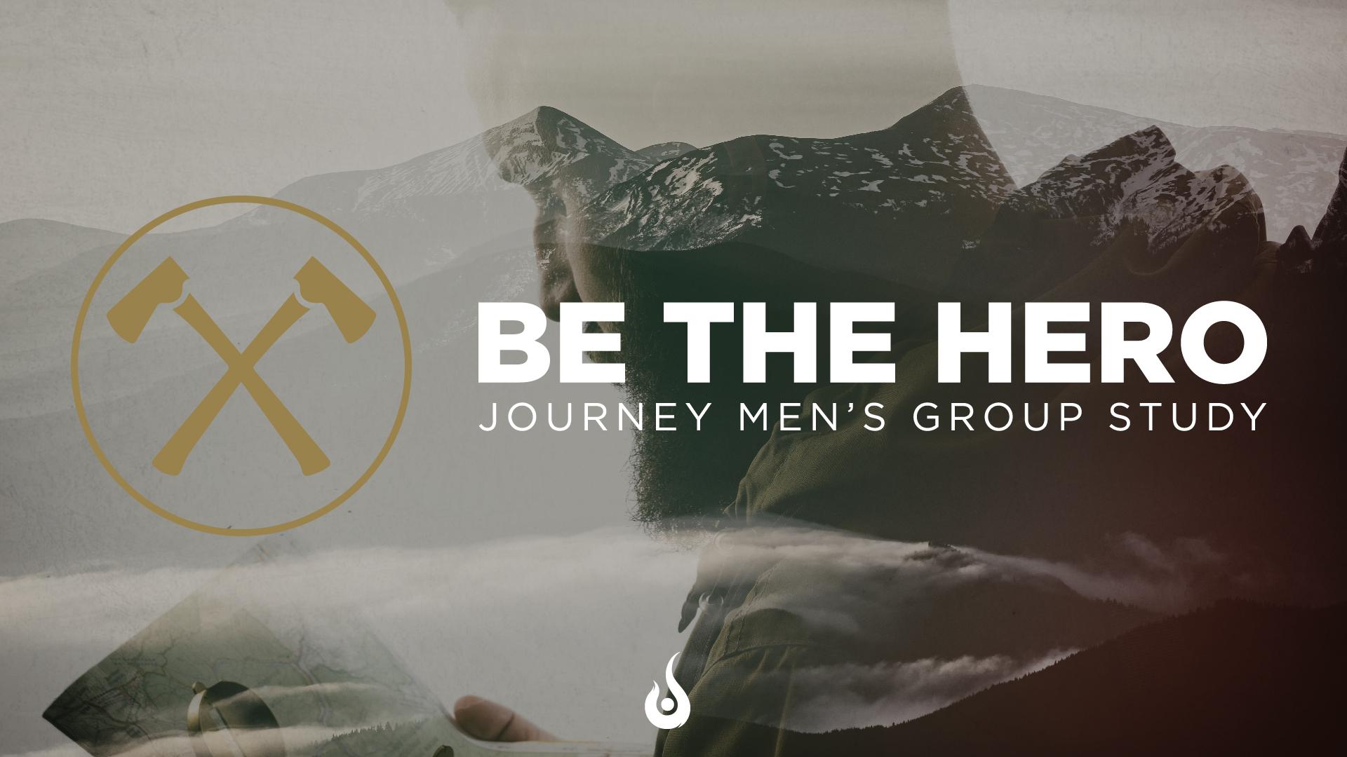 BE THE HERO- -01.jpg