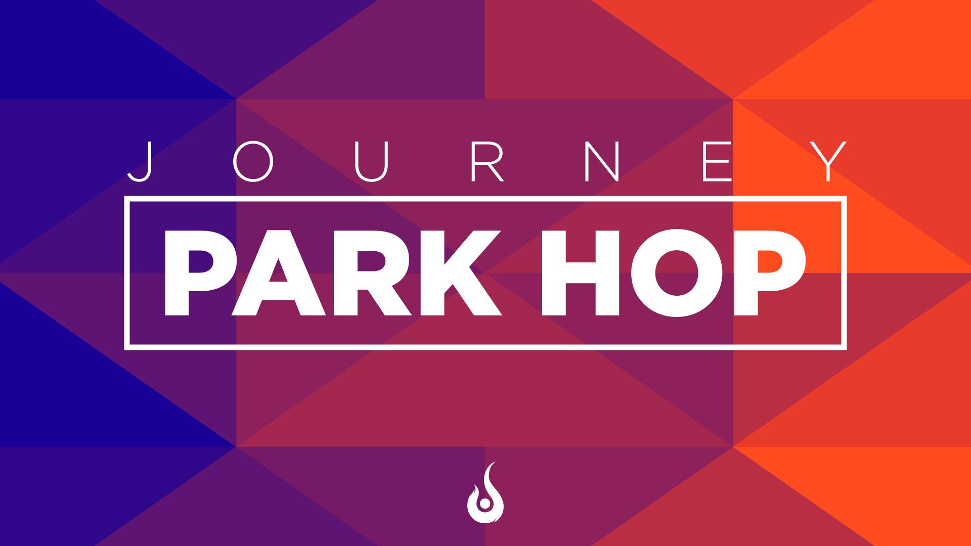 PARK-HOP-01.jpg