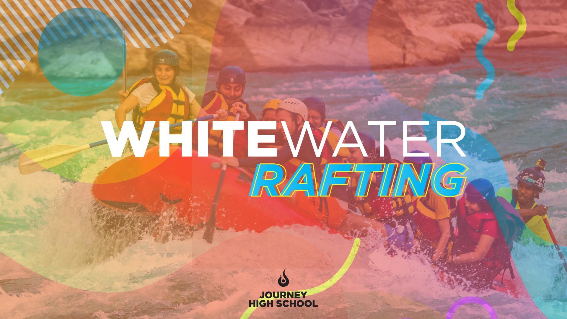 Rafting-01.jpg