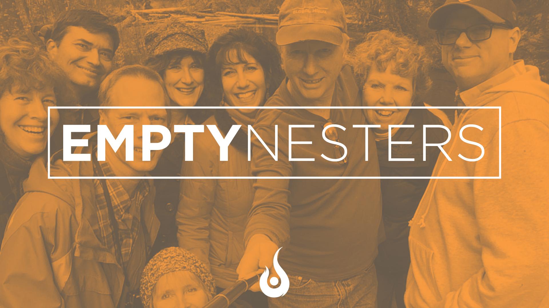 Empty-Nester-Summer-01.jpg