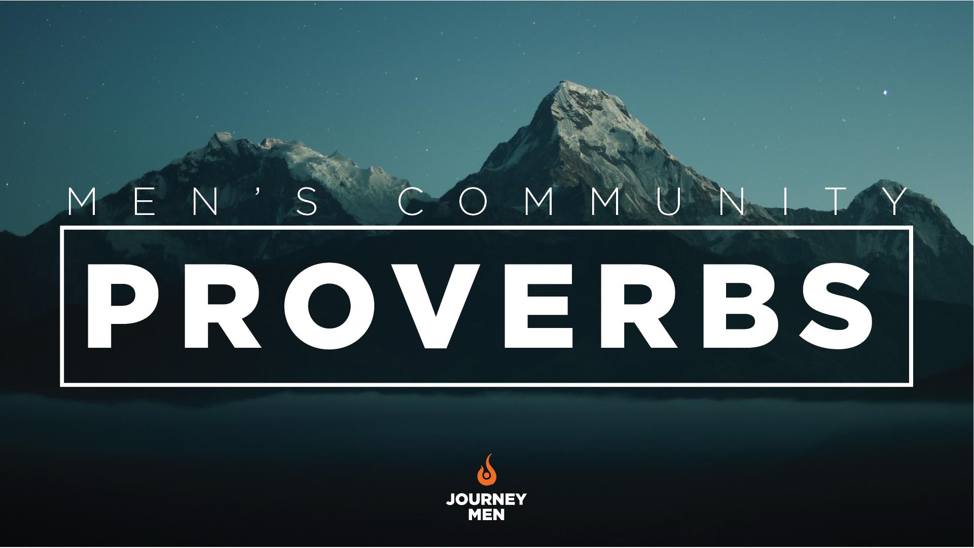 JM_Proverbs-final-02.jpg