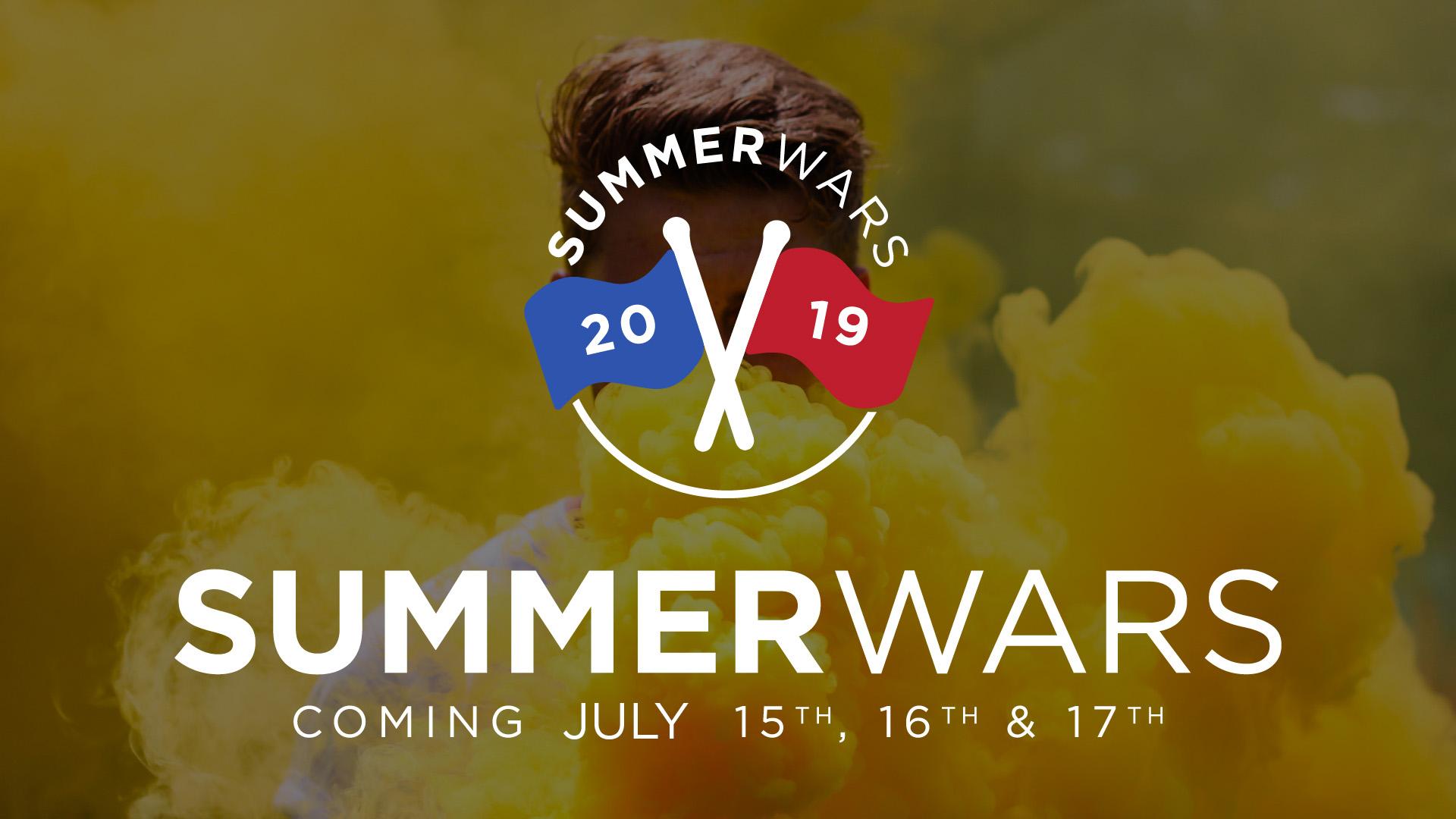 Summer-wars-e-Scoop.jpg