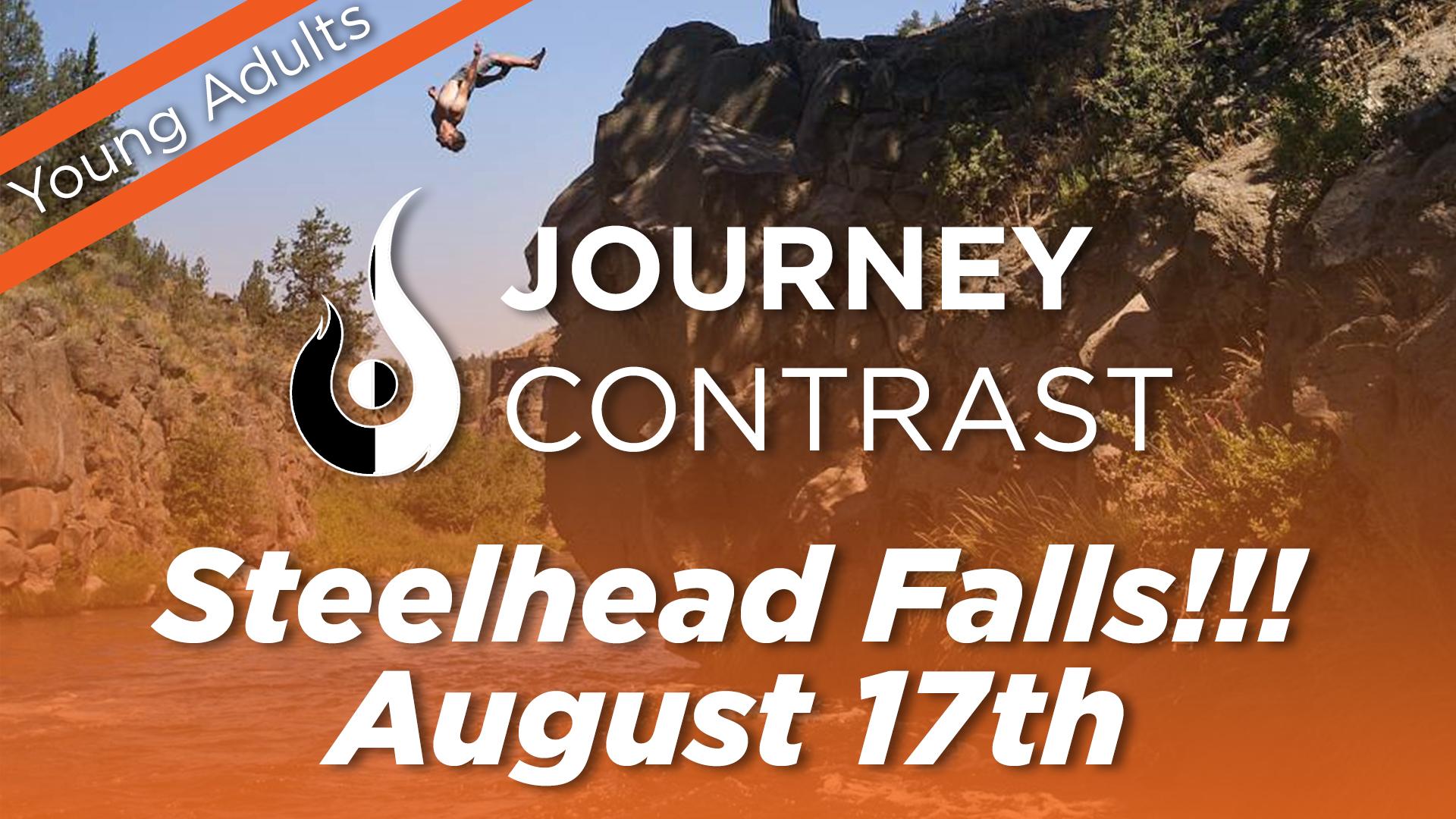 Journey Contrast Steelhead Falls - 2019.jpg