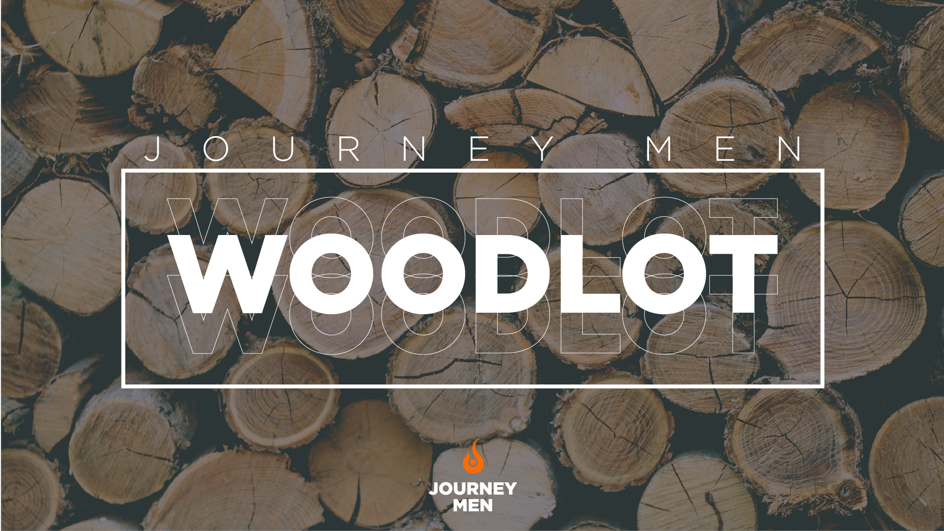 JM_Woodlot-Event-eScoop.jpg
