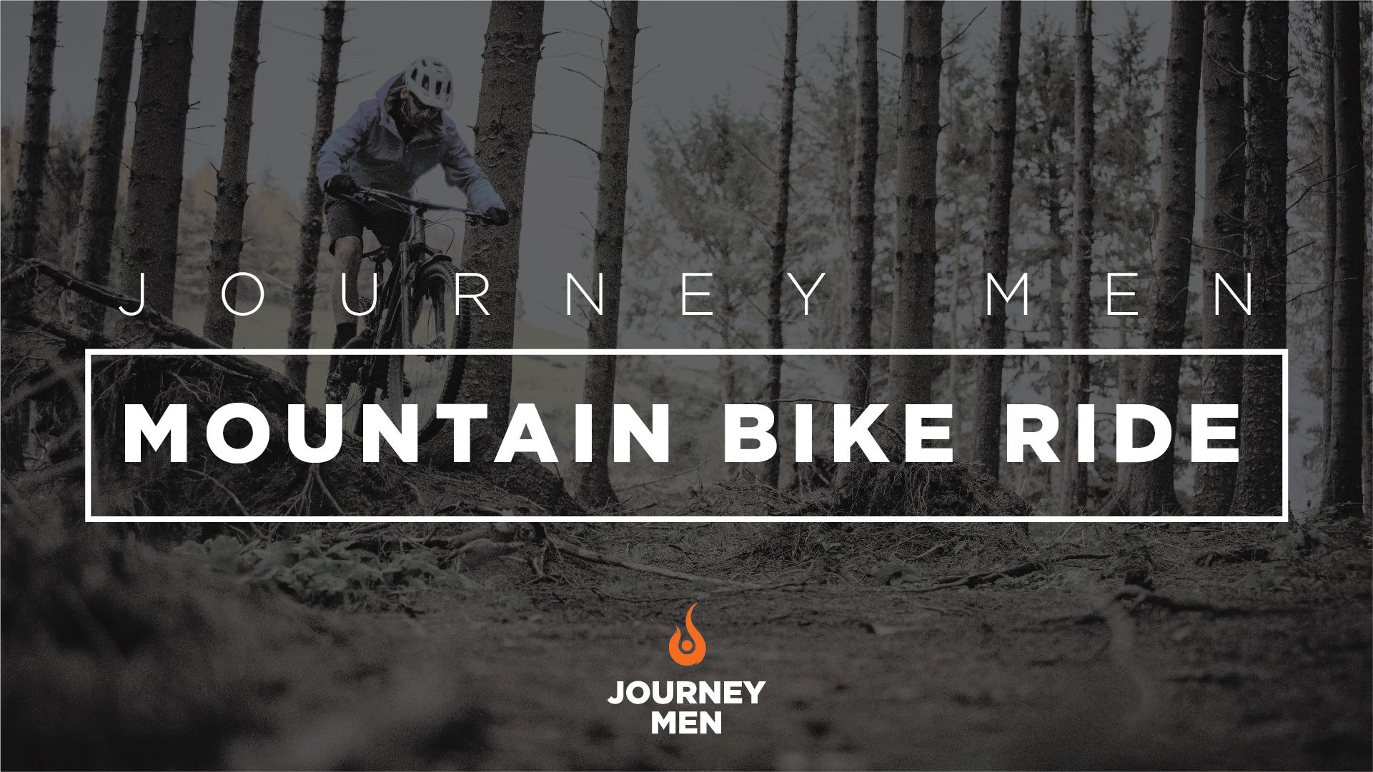 JM_MountainBike-oct-event-escoop.jpg