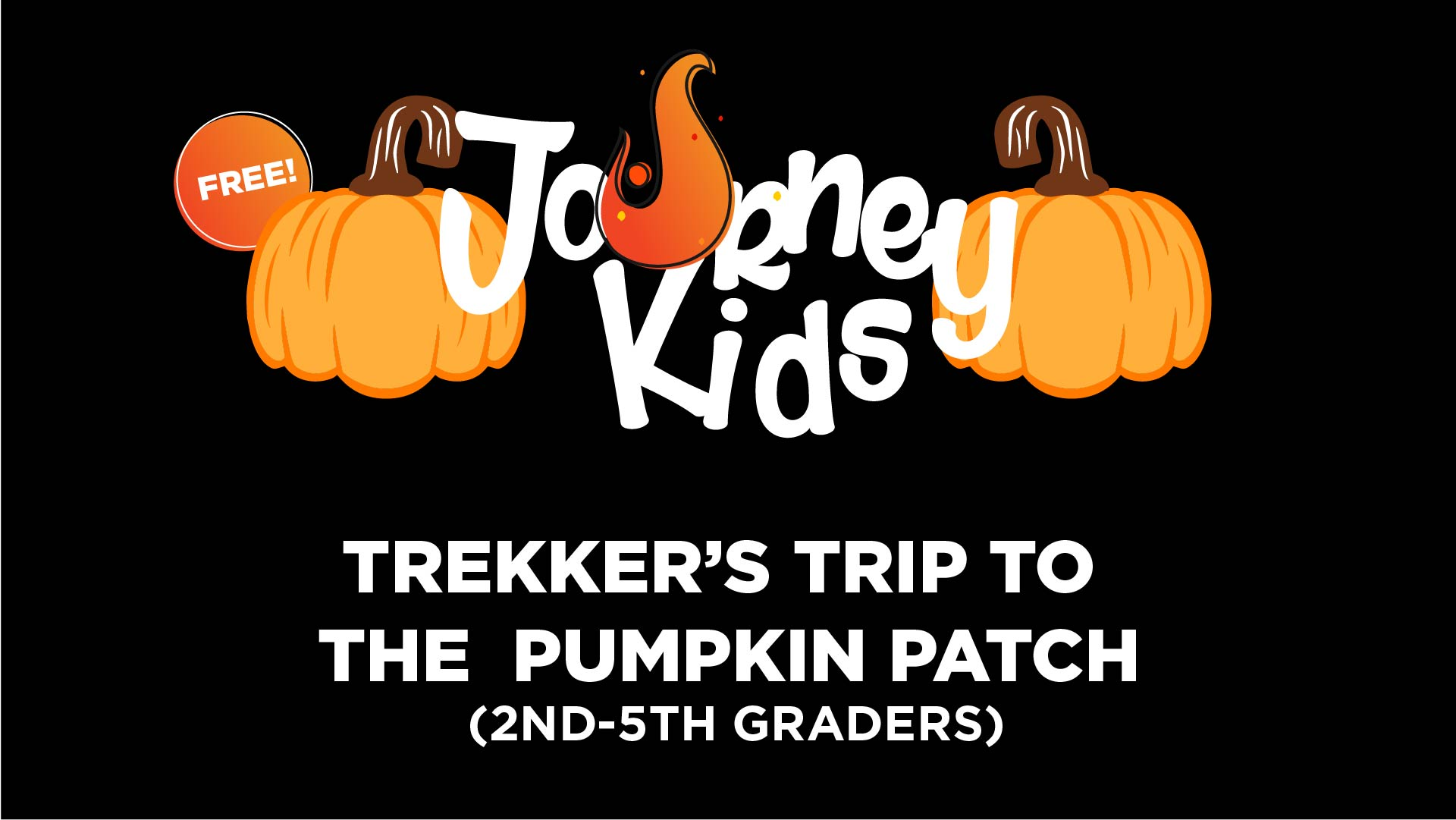 JK-PumpkinPatch-02.jpg