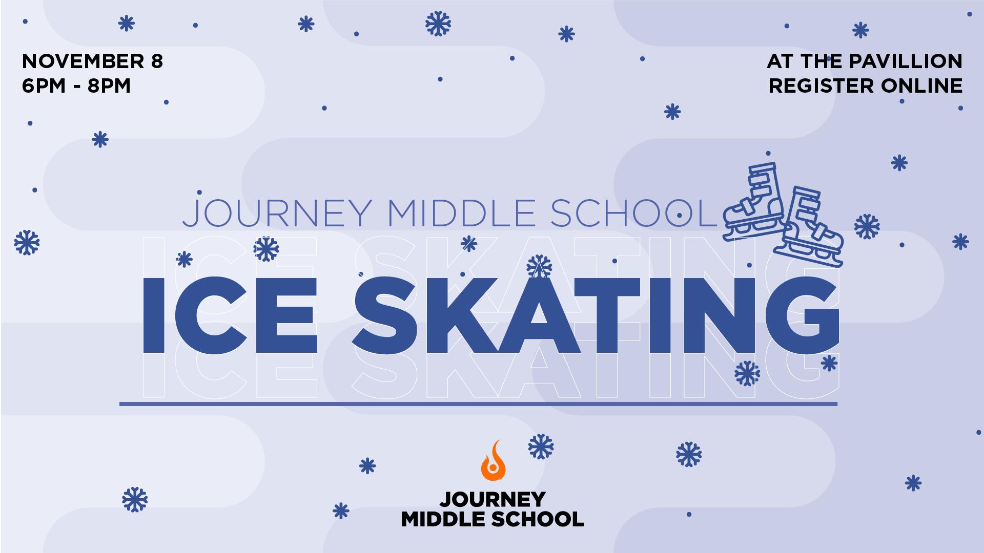 JMS_IceSkating-01.jpg