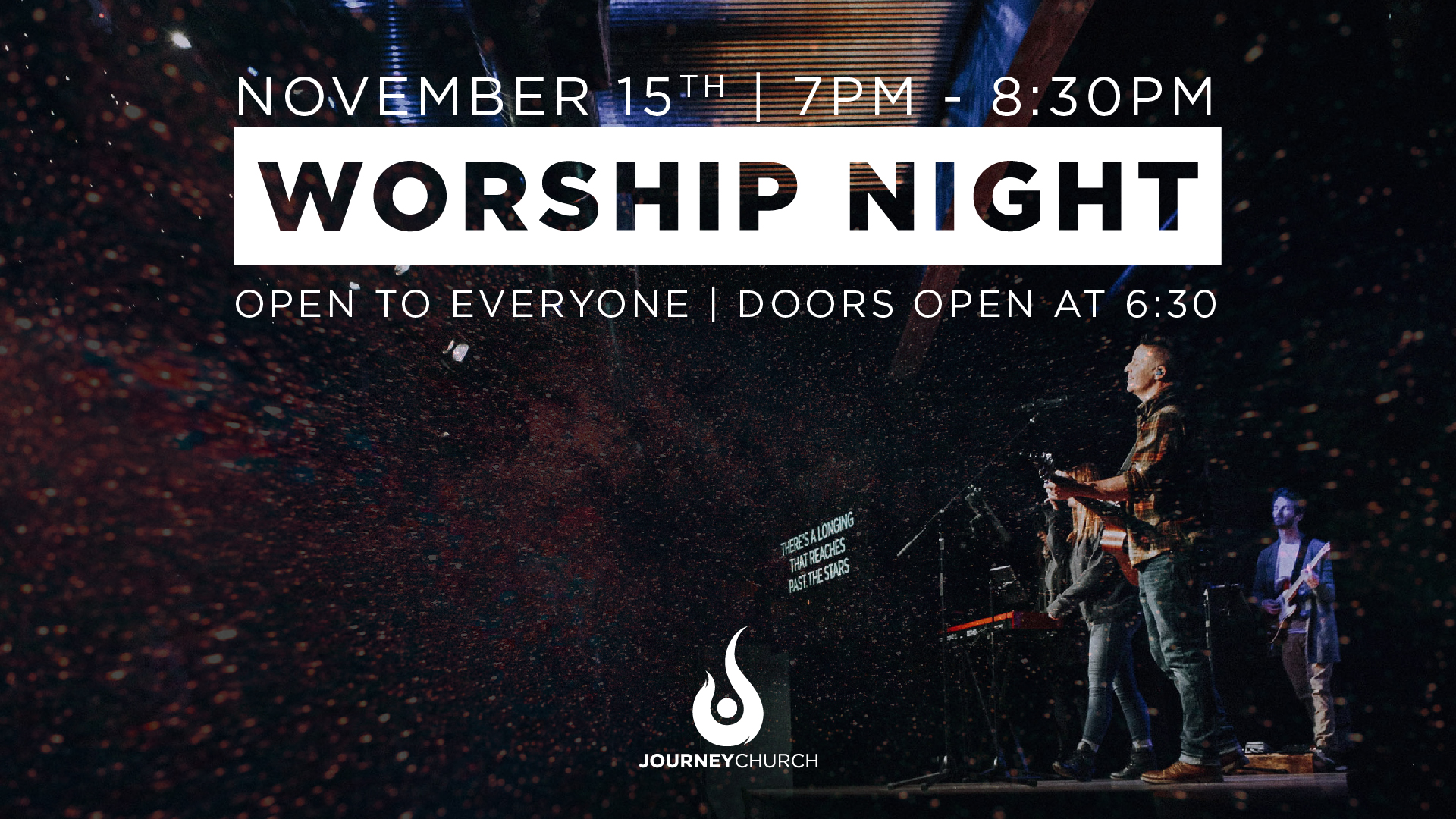 JC_WorshipNight-01.jpg