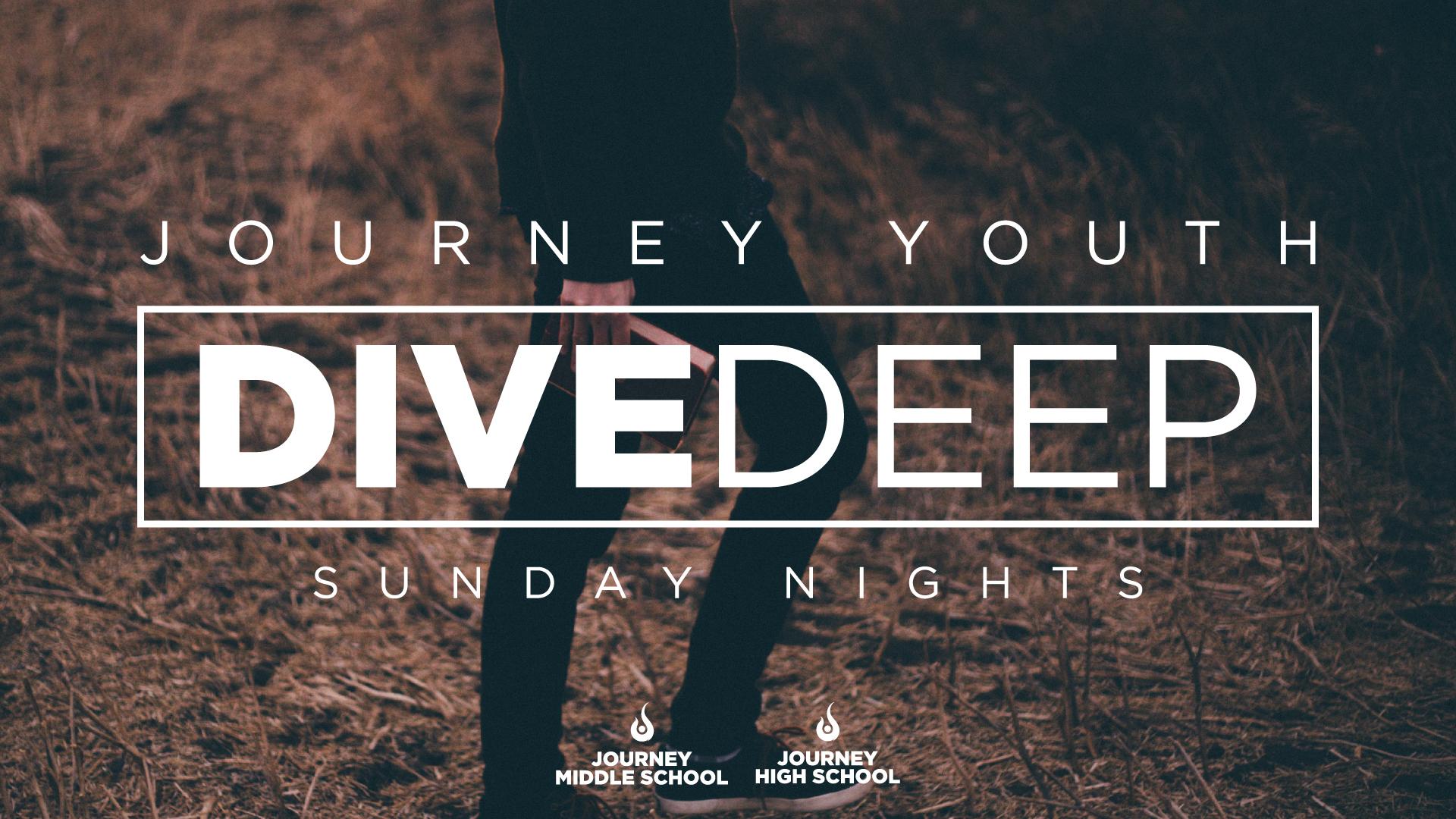 Dive-Deep-01.jpg