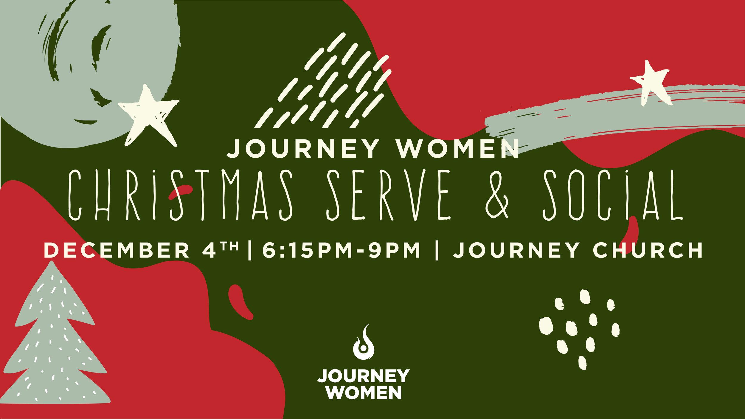 Journey_ChristmasServeSocial-01.jpg