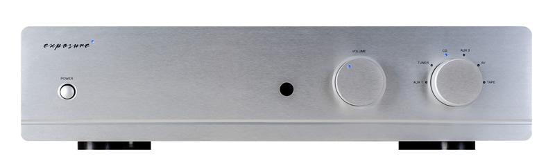 3010S2D_Integrated_Titanium_Front_TVP_8052.jpg