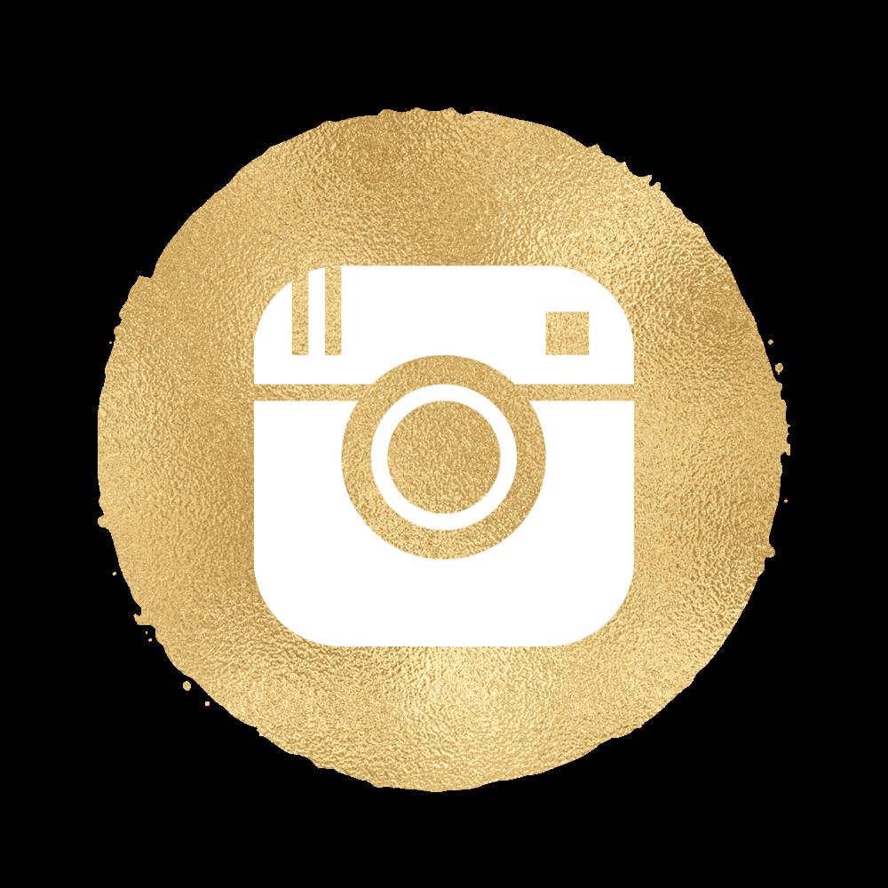 LRE Social Gold