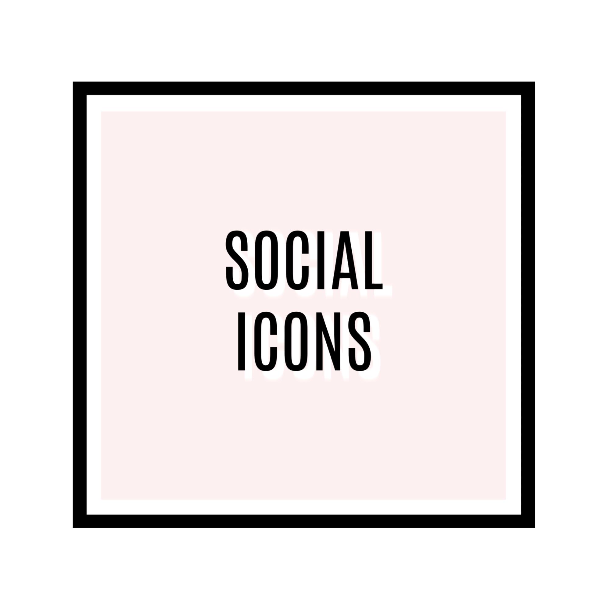 LRE Social .: