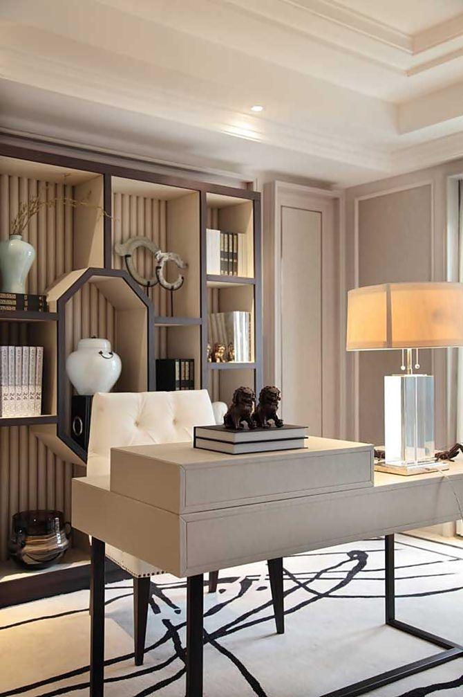 luxe 41.jpg