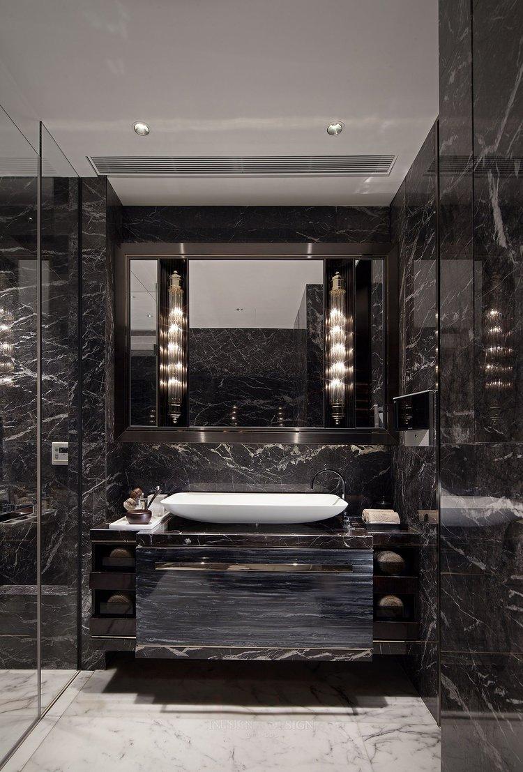 luxe 36.jpg