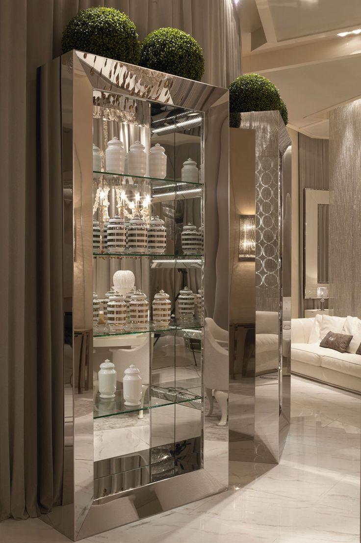 luxe 18.jpg