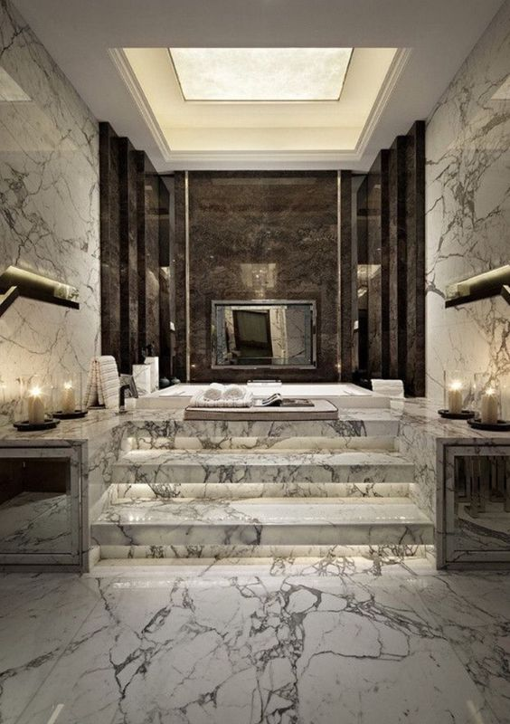 luxe 6.jpg