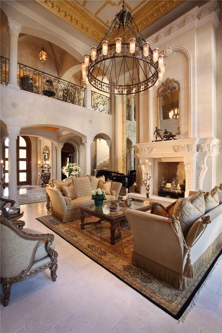 luxe 3.jpg