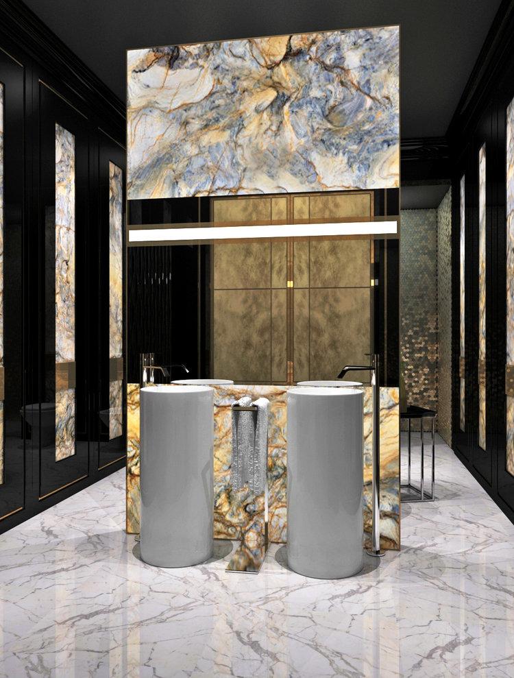 luxe 2.jpg