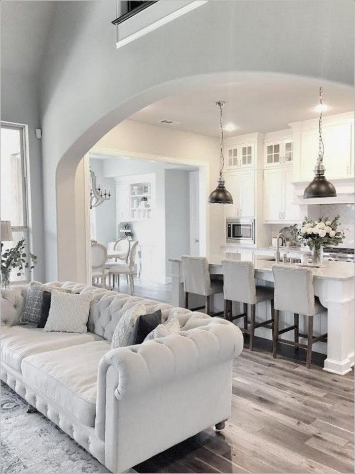 Luxury Home 19.jpg