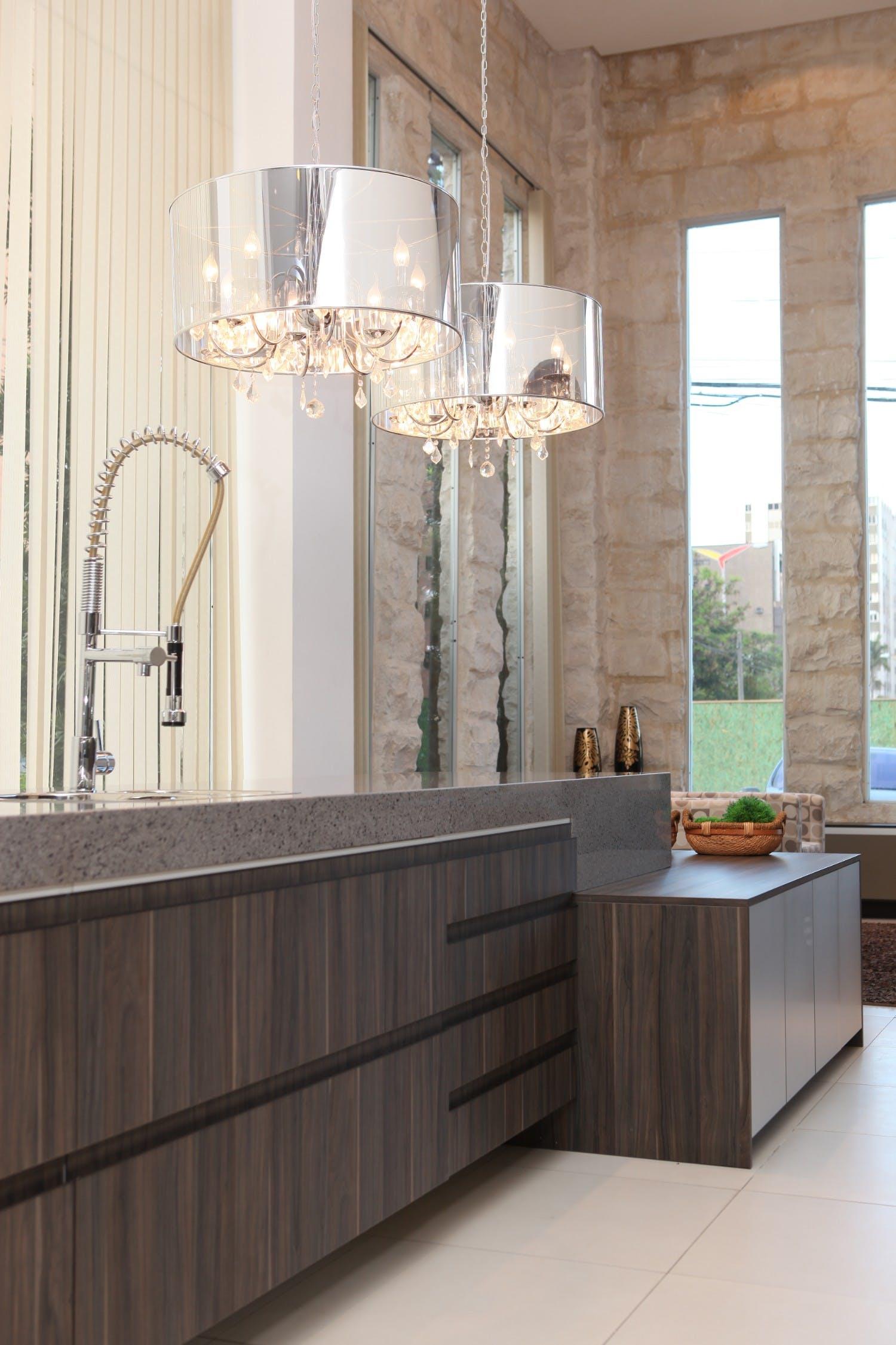 Luxury Home 15.jpg