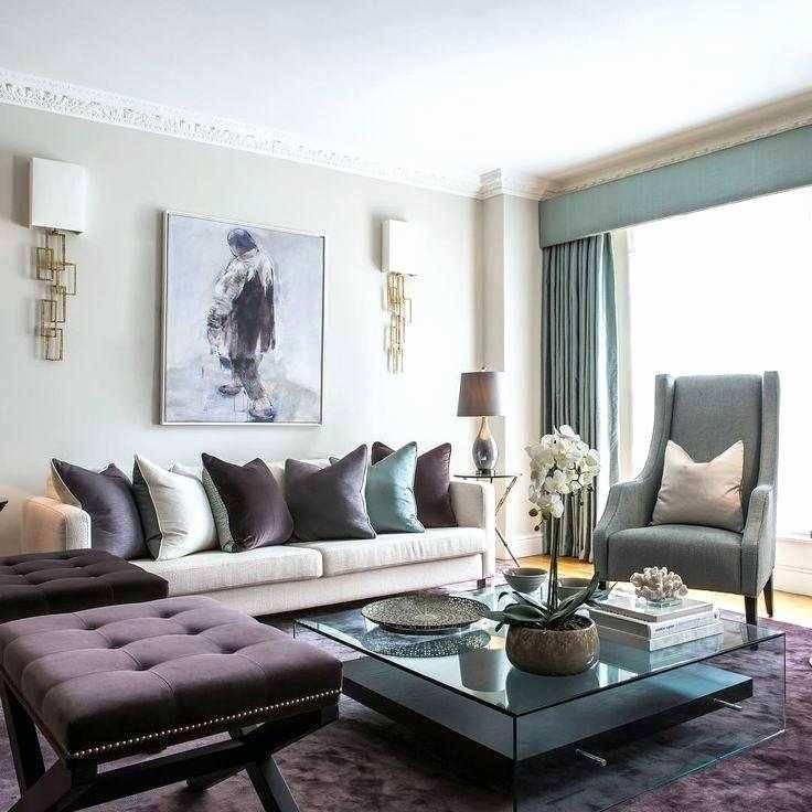 Luxury Home 11.jpg