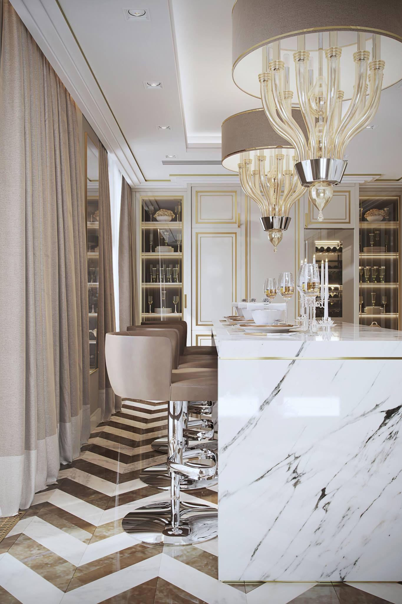 Luxury Home 9.jpg