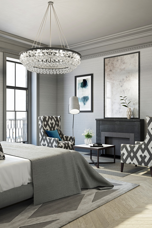 Luxury Home 7.jpg