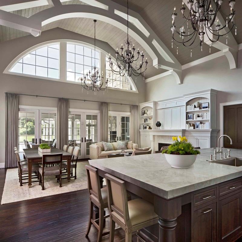Luxury Home 6.jpg