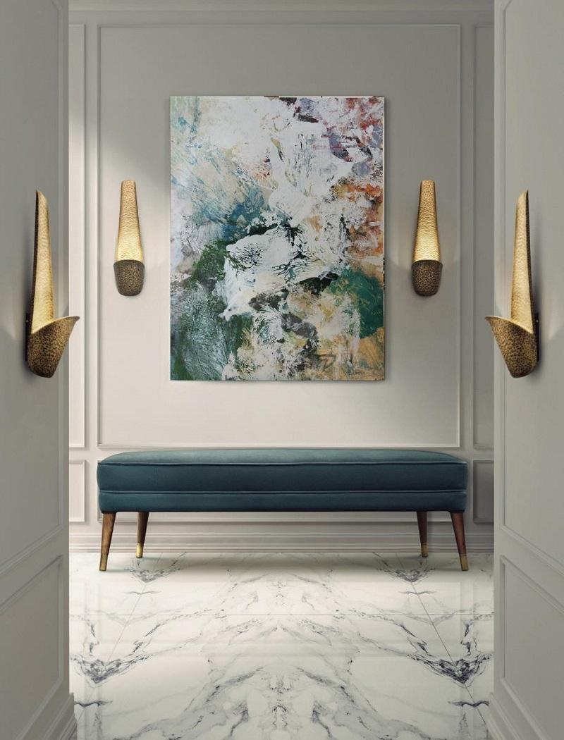 Luxury Home 1.jpg