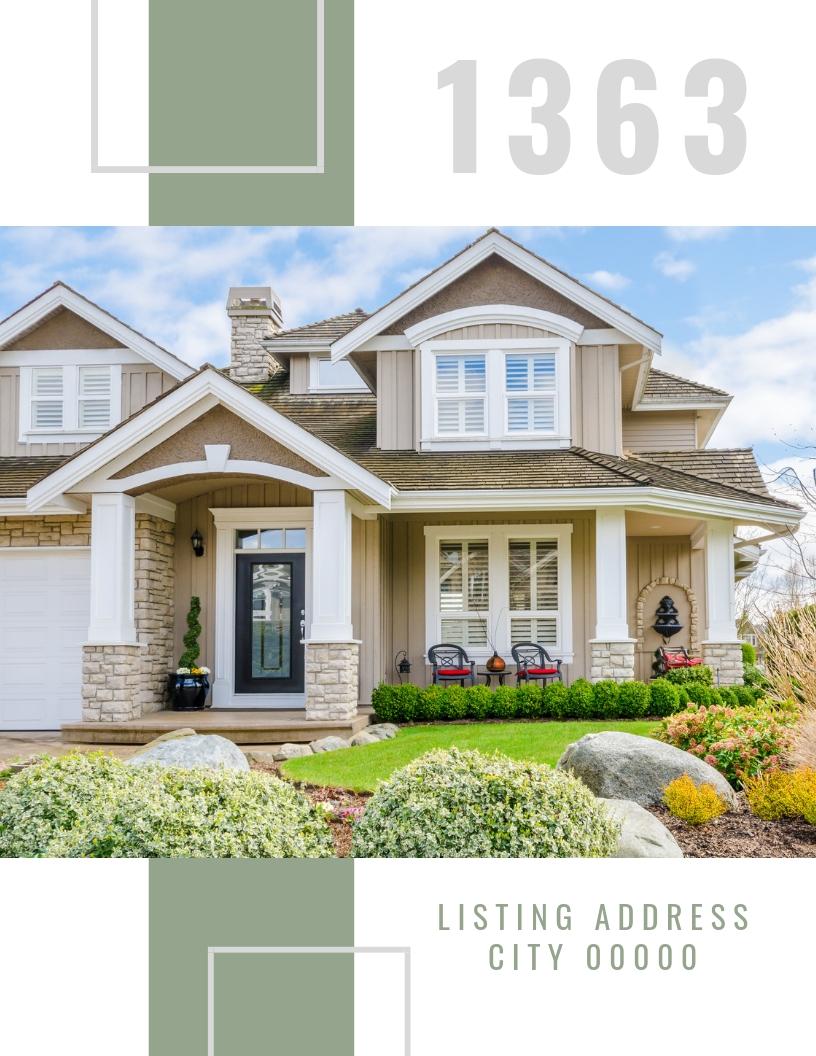 Property Magazine #1.jpg