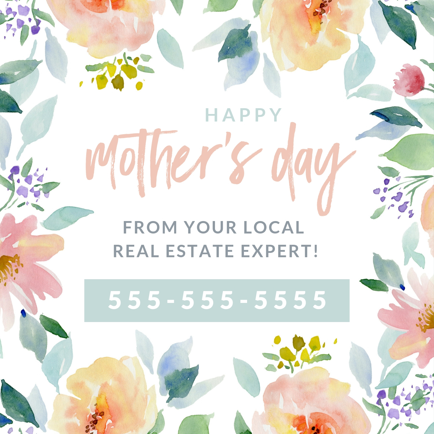 LRE Social | Ladies of Real Estate