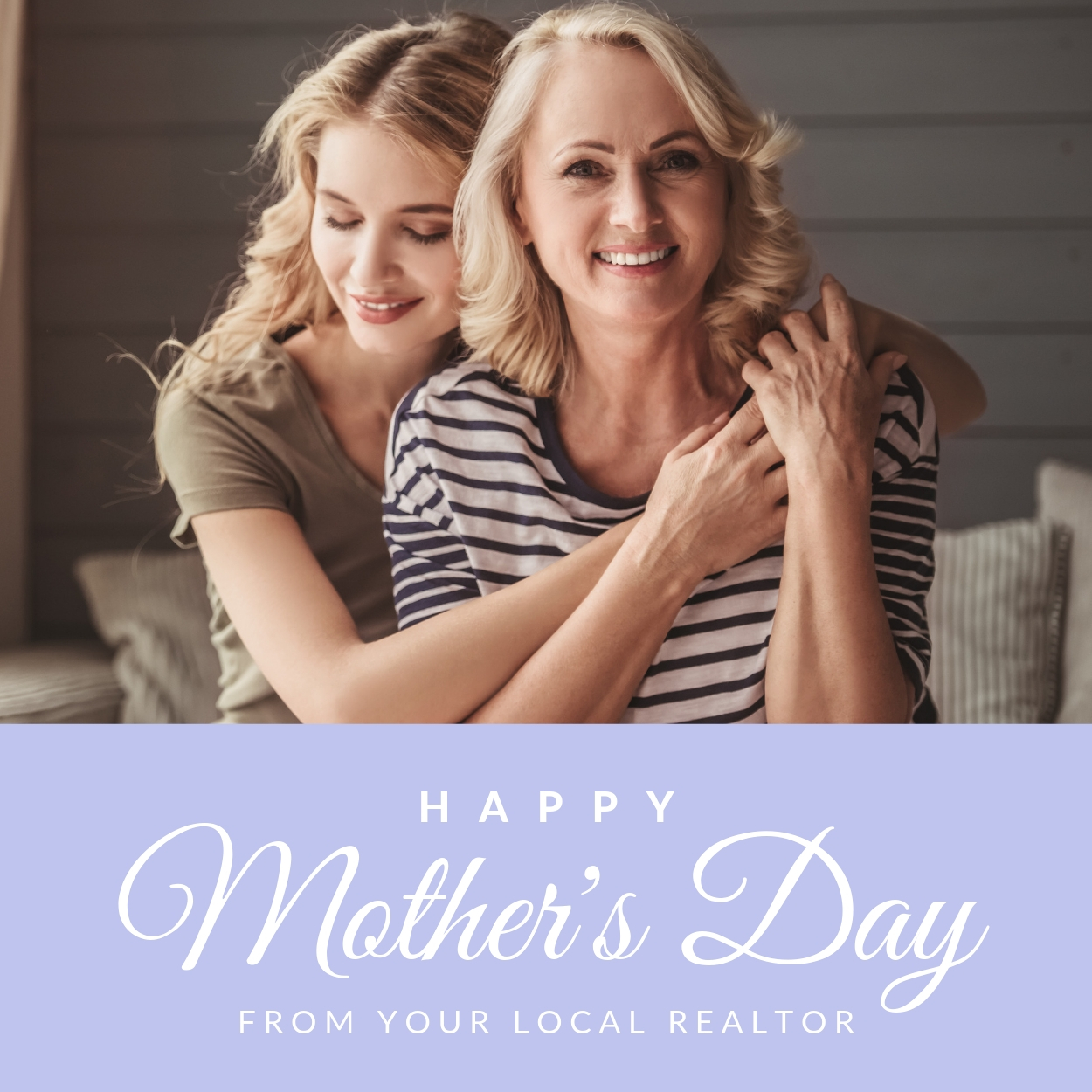 LRE Social Mother's Day (1).jpg