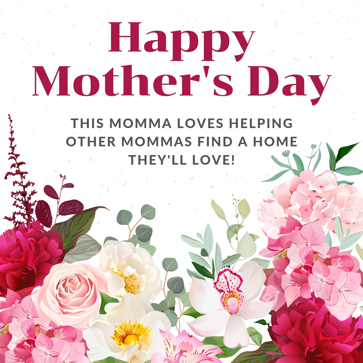 LRE Social Mother's Day (3).jpg