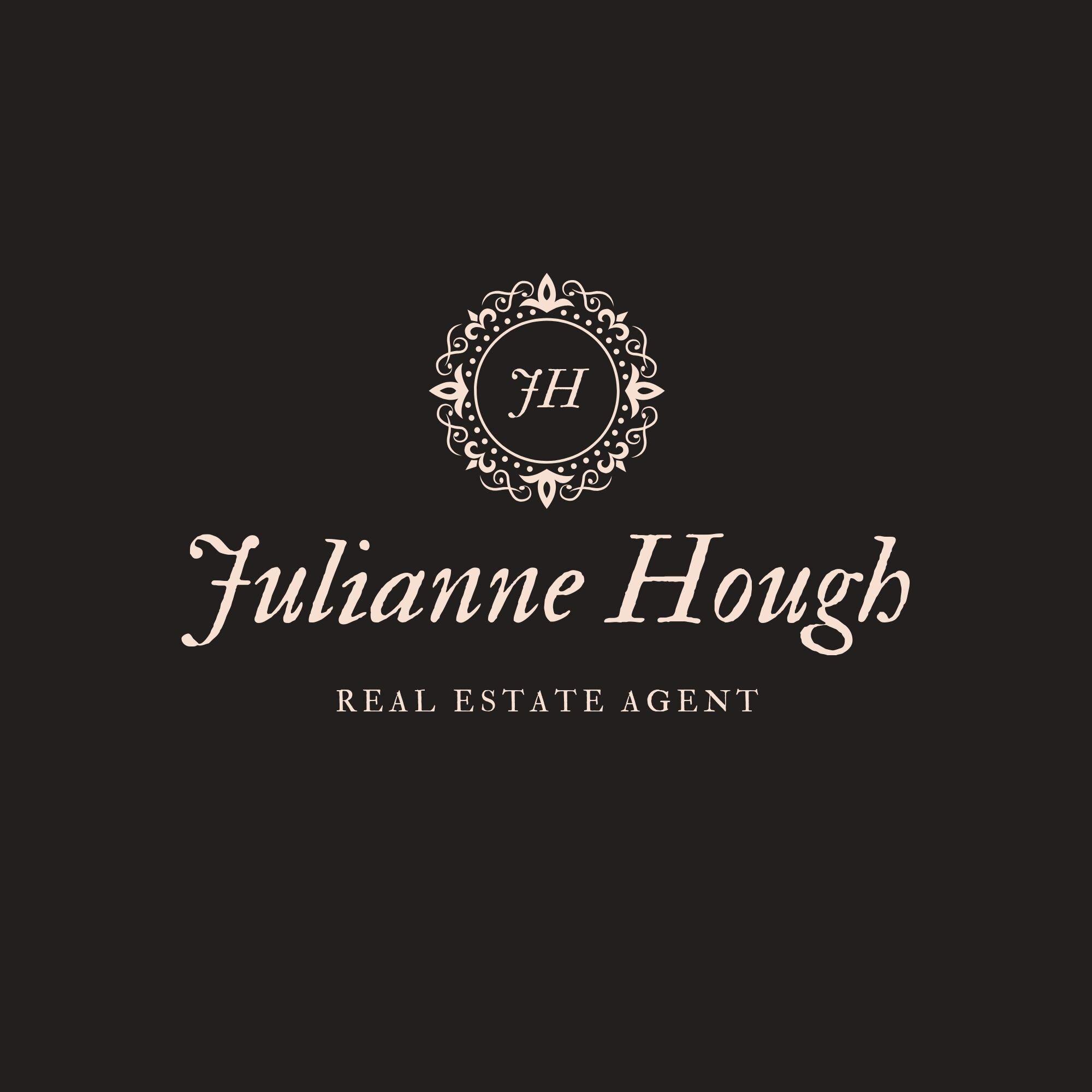 Logo Set 24.jpg