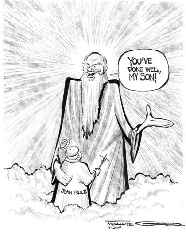 Pope-John-Paul-II-in-Heaven.jpg
