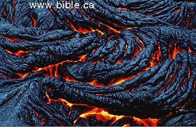 hell-lava-lake.jpg
