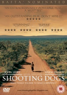 Shooting-Dogs-2D-packshot.jpg