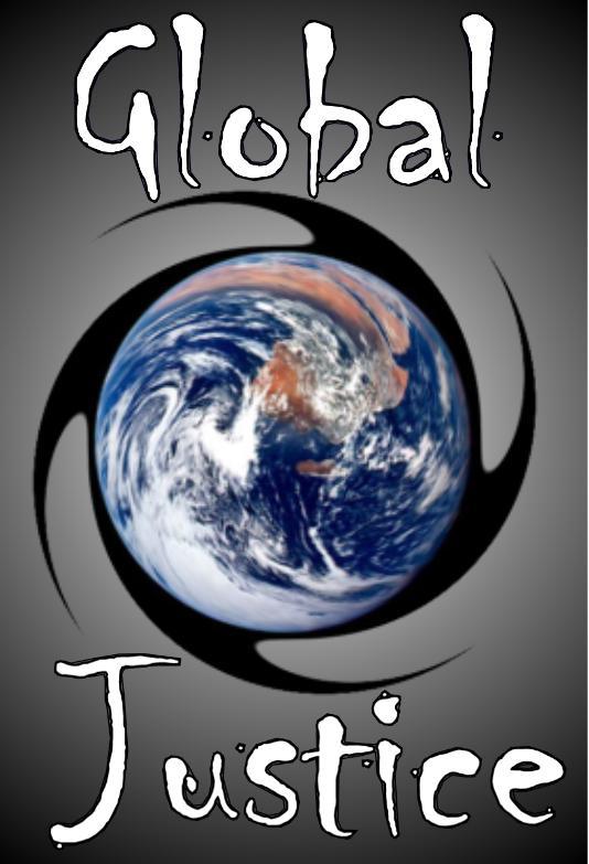 global_justice.jpg