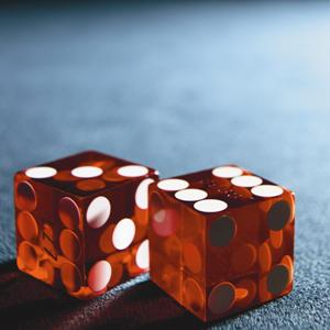 gamblingdice_300_rfpfull.jpg