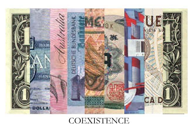 MoneyWorld.jpg
