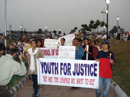 1192510380434_1192449906553_justice.jpg