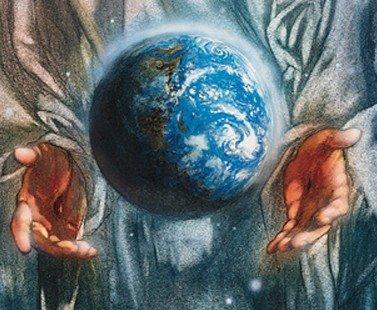 Jesus_holds_the_world.jpg