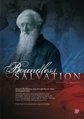 A3poster_boundlessV3-email-size.png