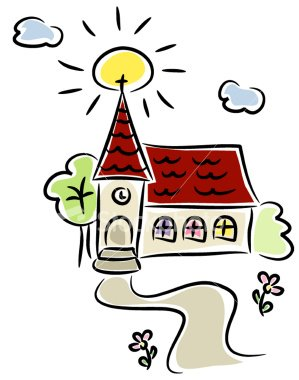 ist2_5663734-church-building-in-summer-landscape.jpg
