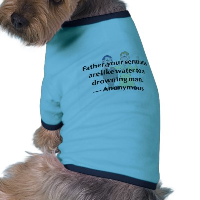 the_sermon_dog_shirt-p15527088375243151622l08_400.jpg