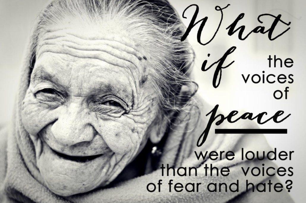 Voice-of-peace-1030x686.jpg